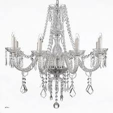 how to install can lights in a drop ceiling elegant saint mossi chandelier modern k9 crystal raindrop chandelier