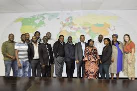 accord hosted round table discussion in response to recent xenophobic s in kwazulu natal