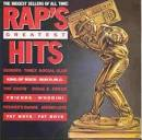 Rap's Greatest Hits