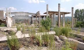 Imagini pentru ruinele privatizare  photos