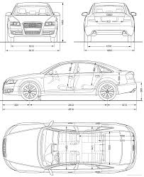 images of audi a6 wiring diagram wire diagram schematic 1990 Audi Quattro Wiring Diagram audi a6 wiring diagram duashadi com 1990 audi 90 quattro wiring diagrams