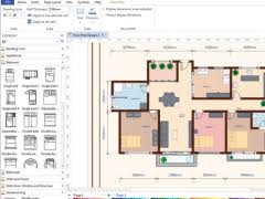 Plan Maker Floor Plan Maker 8 Free Download