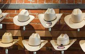 hat holder stand organizer rack display