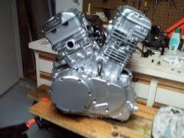 kawasaki vulcan 750 engine kawasaki get image about wiring kawasaki vulcan 750 engine