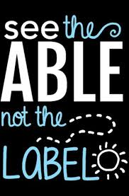 Autism Quotes Gorgeous Disability Quotes Best Quotes Ever