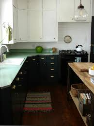 photo 1 of 6 painting kitchen cabinets painted kitchen cabinets paint kitchen cabinets kitchen remodel for under