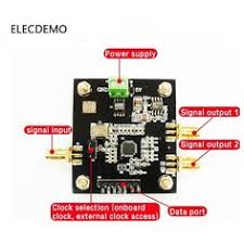 Raspberry Pi 3 Model B Plus Game Starter Kit 16G 32G SD Card ...