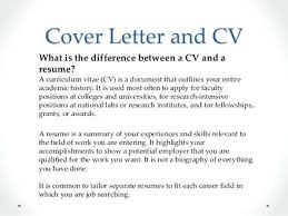 Difference Between Application Letter And Resume Also Vs Resume Vs Extraordinary Whats A Cover Letter For Resume