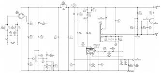 led dimming driver wiring diagram led wiring diagrams description 555 m led dimmer circuit diagram electronics furthermore dimmer for led circuit diagram further lightology