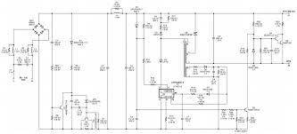 0 10v led dimming wiring diagram 0 image wiring wiring diagram for dimmable led driver wiring wiring diagrams car on 0 10v led dimming wiring