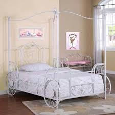 Full Size Princess Bed Princess Canopy Disney Princess Full Size Bed ...