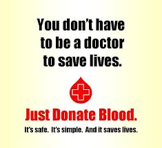 essay on blood donation camp cancer essay essay on cancer gxart essay on cancerprostate cancer essay at com essay on prostate acircmiddot best blood donation