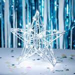 Weihnachtliche Fensterdekoration Günstig Online Kaufen