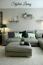 home decorating ideas living room here is a little insight into our open plan living area with kitchen dining room and