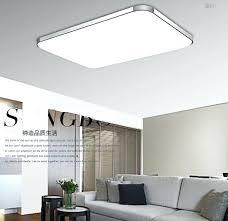 kitchen led lighting. Kitchen Led Lighting Incredible Lights Ceiling For Light Design Installation All Ideas