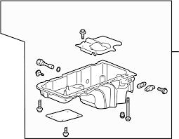 12640746 gp032365 gm l76 engine diagrams at w justdeskto allpapers