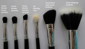 coastal scents brushes uses. attached image coastal scents brushes uses