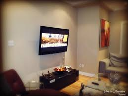 professional quick services available for all size of tv to mount on drywall wood brick and concrete walls
