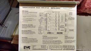 totaline p474 wiring diagram totaline image wiring totaline thermostat wiring diagram solidfonts on totaline p474 wiring diagram