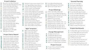 Project Report Template Word Heatsticks Co
