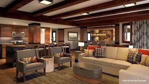 Old Key West 40 Bedroom Villa Floor Plan Awesome 40 Best Graph Kidani Classy Old Key West 2 Bedroom Villa