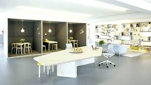 design office space designing. Modern Office Space Design Designs Where To Buy Furniture . Contemporary Designing H