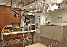 Kitchen Remodeling Showrooms Model Impressive Decorating Design