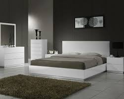 images of modern bedroom furniture. modern bedrooms furniture on bedroom for master sets luxury and italian collection 12 images of