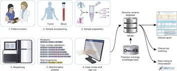 Mutational landscape of metastatic cancer revealed from ...