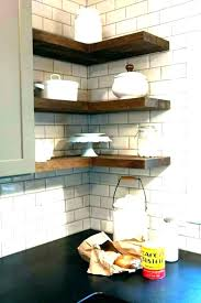 floating shelf with lights typical wall shelves strong just grew underneath led under tension rod building floating shelf with lights