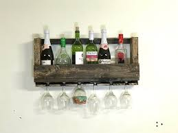 pallet wine rack instructions. Reclaimed Pallet Wood Wine Rack \u2013 Instructions