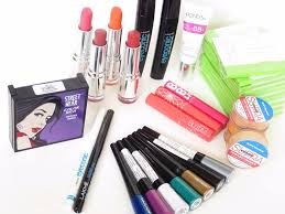 affordable budget makeup s for beginners in india