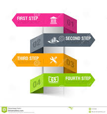 025 Template Ideas Infographic Free Download