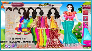 best dress up games barbie indian princess and barbie persian princess ब स ट ड र स अप ख ल vidéo dailymotion
