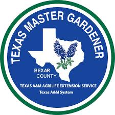 have you thought about becoming a master gardener if so you re in luck bexar county