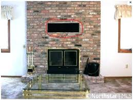 gas fireplace vent cover fireplace vents covers gas fireplace exterior vent cover com for gas fireplace gas fireplace vent cover