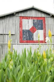 11 Barn Quilt Trails to Explore | Midwest Living & Adams County, Ohio Adamdwight.com