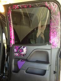2016 dodge ram camo seat covers 200 best truck interior images on truck interior jeep