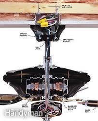 ceiling fan box. check the box ceiling fan