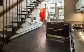 best hardwoods for furniture. i like the grain pattern in oak or maple but really want a dark wood what are my options best hardwoods for furniture o