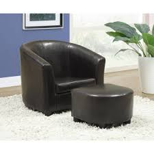 kids leather chair tan leather lounge leather chair set lane leather chair