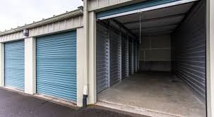 Hip Facts About Storage Units 1020 Richard Dahl