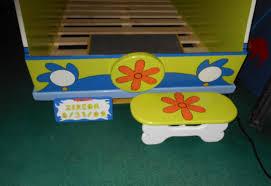 Scooby Doo Bedroom Decorations Scooby Doo Bedroom Decor A Wnyhockeyreport Decor Site