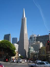 famous architectural buildings.  Buildings 4 Photos Of The Most Famous Architectural Buildings In San Francisco On