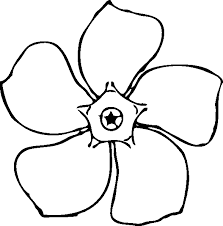 Small Picture Fancy Flower Coloring Pages 86 In Download Coloring Pages with