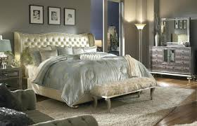 Mirrored Furniture In Bedroom Mirrored Furniture Bedroom Ideas Video And  Photos Cheap Mirrored Bedroom Furniture Sets