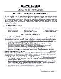 cover letter international s representative international cover letter global marketing manager resume international s account global resumeinternational s representative extra medium size