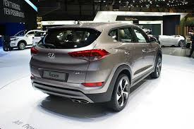 2018 hyundai lease. wonderful lease 2018 hyundai tucson lease deals nj pictures to