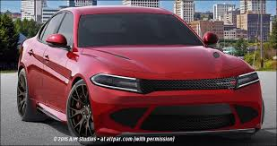2018 dodge avenger release date. brilliant date to 2018 dodge avenger release date