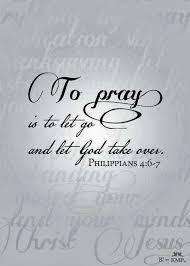 Christian Quotes Wisdom